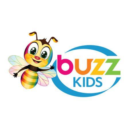 Buzz Kids