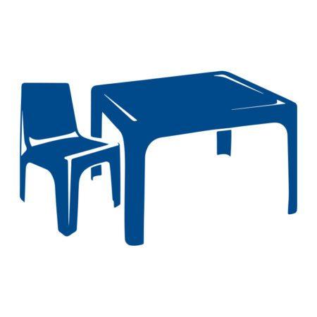 Buzz Tables