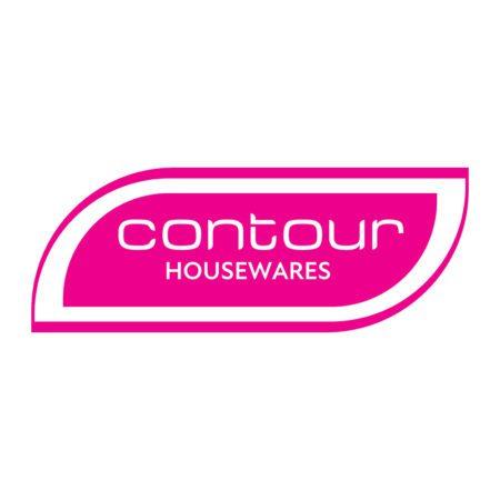 Contour Houseware