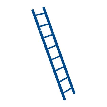 Lean To Ladders