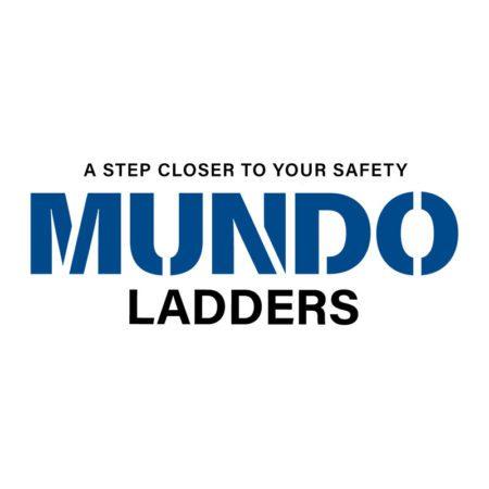 Mundo Ladders
